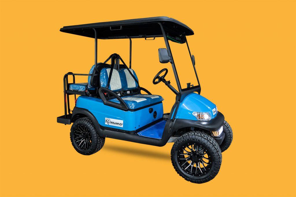 Trojan-EV-4-Light-Blue4