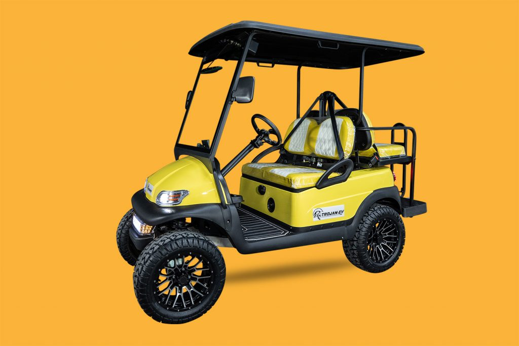Trojan-EV-4-Yellow3