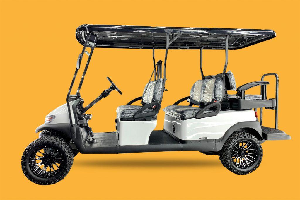 Trojan-EV-6-Seater-White-1