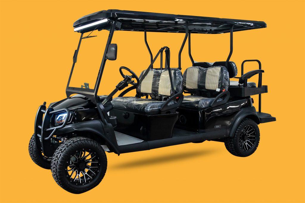 Trojan-EV-6-seater-Tempo-Body-Black3