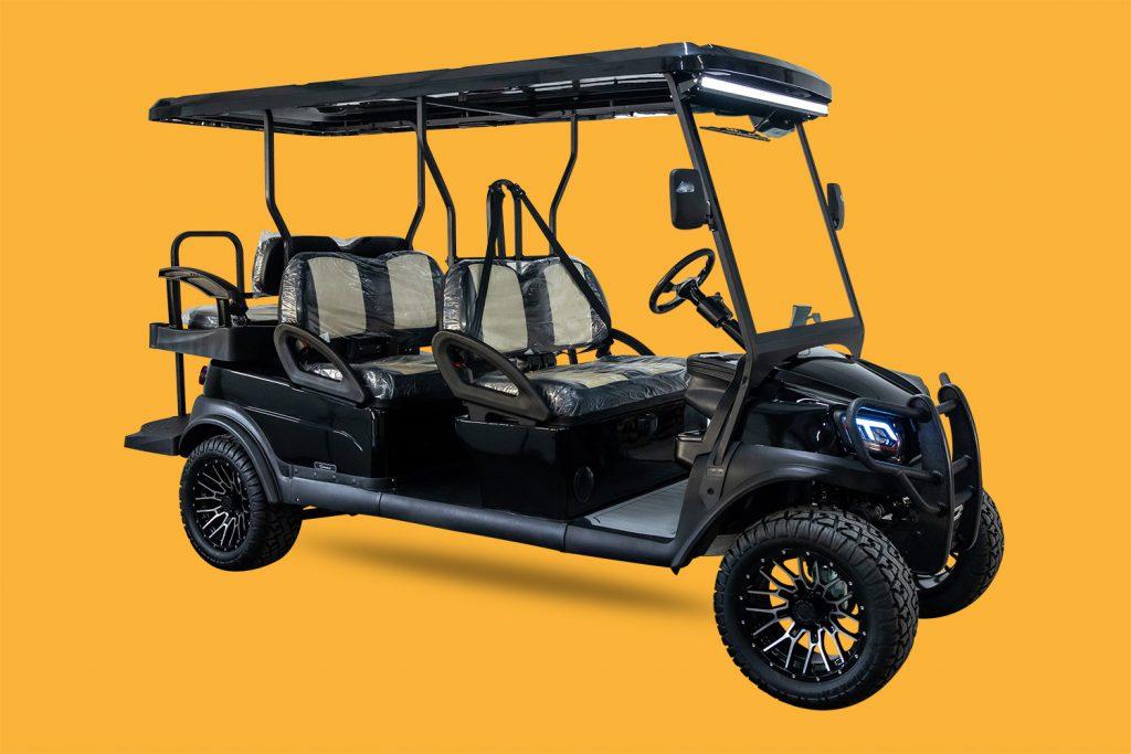 Trojan-EV-6-seater-Tempo-Body-Black4