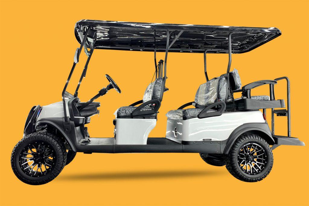 Trojan-EV-6-seater-Tempo-Body-white1