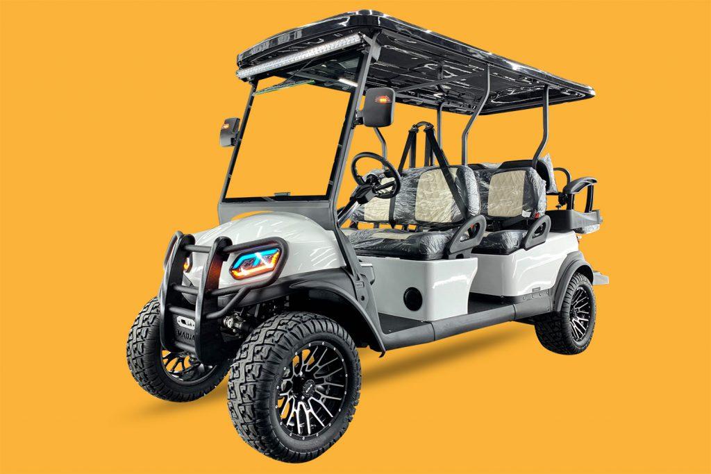Trojan-EV-6-seater-Tempo-Body-white2